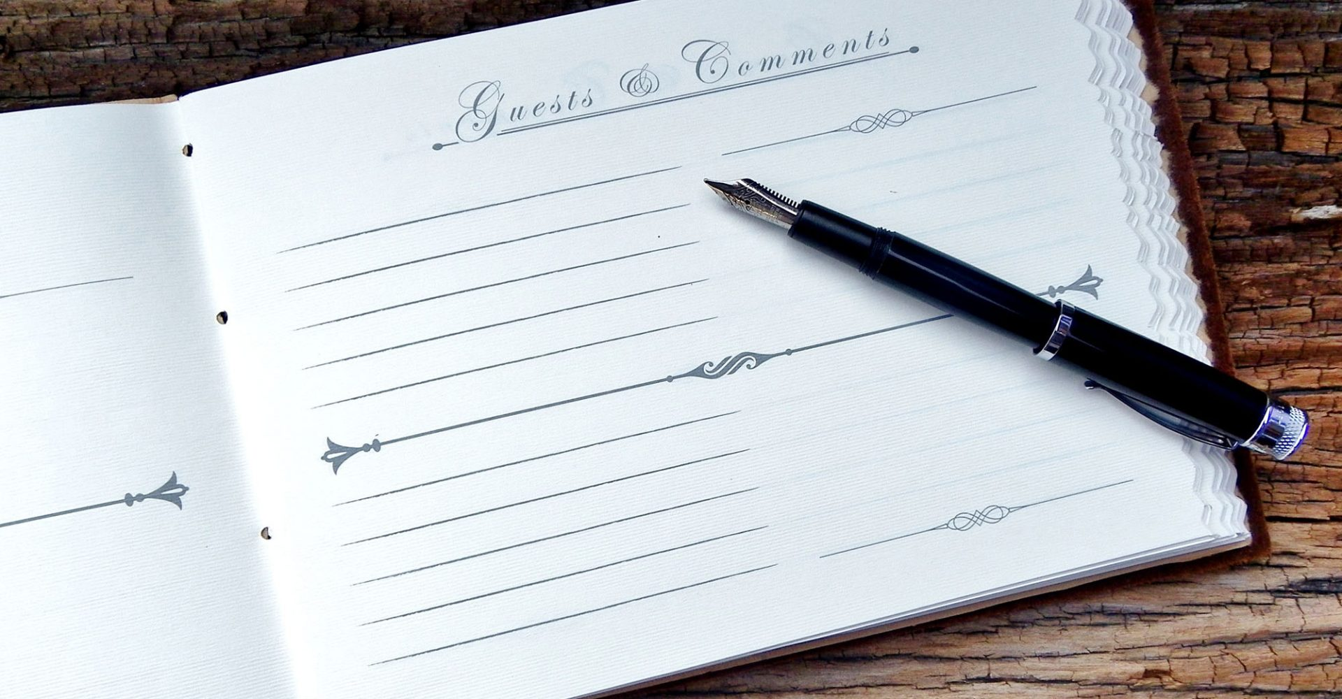 guestbook-page-ed